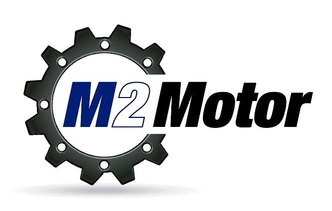 M2Motor